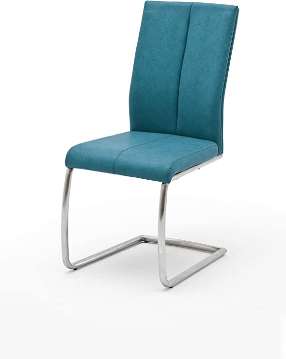 2 Stühle, Schwinger, Schwingstuhl, Schwinger, Freischwinger