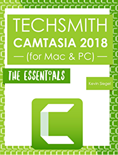 techsmith custhelp app answers list