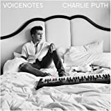 VΟΙCΕΝΟΤΕS (CD Album). European Edition