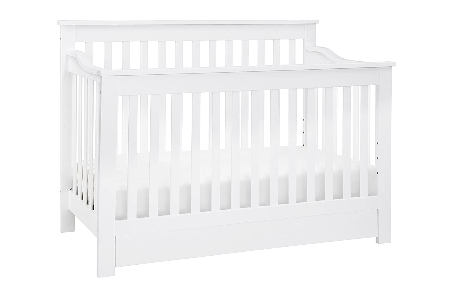 Non-Toxic Baby Furniture and Nursery Essentials | The Gentle Nursery