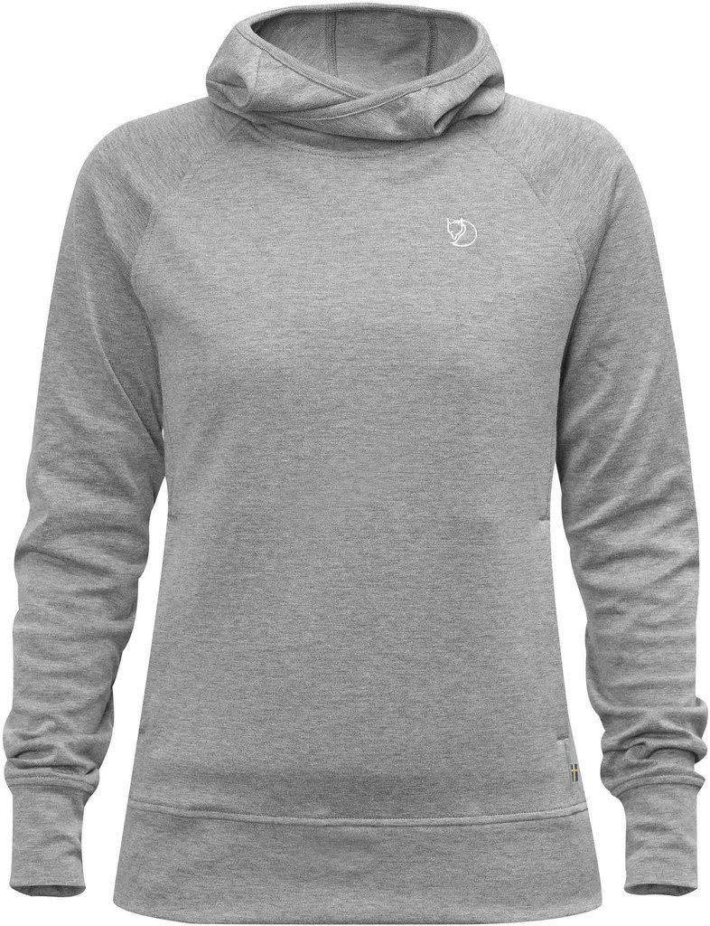 Fjällräven High Coast Hoodie Shirt Women - Kapuzenshirt