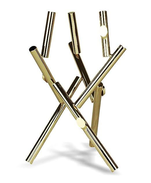 Claudio Bettini, Centro de Mesa Decorativo Moderno Pieza Central ...