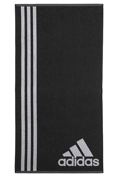 Serviette De Plage Adidas.Adidas Towel L Grande Serviette Homme