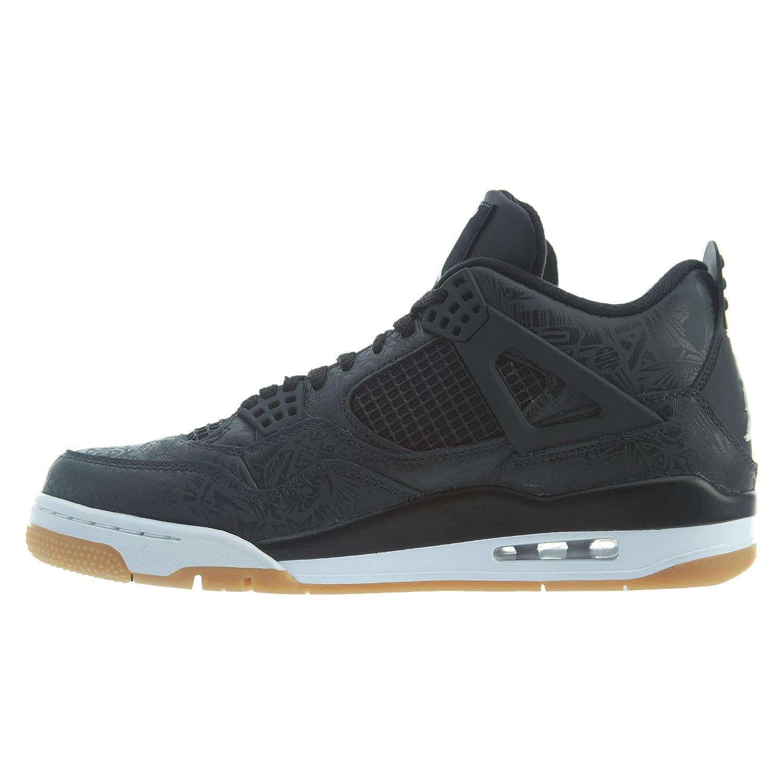 save off ee2fd 95a50 Amazon.com   Nike Air Jordan 4 Retro Se Mens Basketball Trainers Ci1184  Sneakers Shoes   Basketball