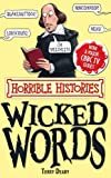 Wicked Words (Horrible Histories Special)