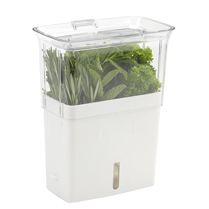 Top 9 Herb Containers Refrigerator