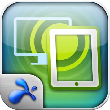 Amazon com: Splashtop Remote Desktop: Appstore for Android