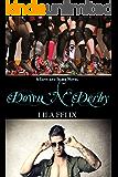 Down 'N' Derby (Love and Skate Book 3)