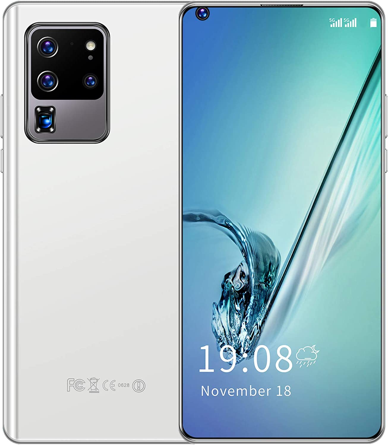 Unlocked Smartphones S30U PRO Android Manufacturer OFFicial Be super welcome shop 2GB+16GB Phones