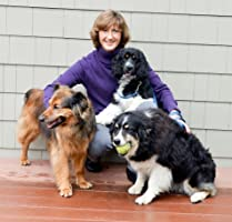 Peggy Race, a Wisconsin-based children's book author,