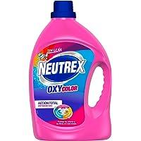 Neutrex Oxy Color Quitamanchas - 2620 ml
