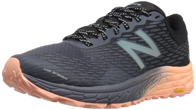 New Balance Women s Hiero V2 Trail Running Shoe
