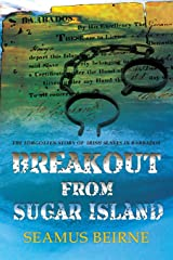 Breakout from Sugar Island Paperback