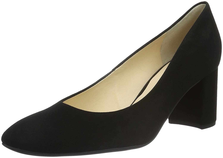 Högl 2-18 5002, Zapatos de Tacón con Punta Cerrada para Mujer 39 EU