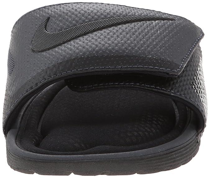 a5335a90a510 Nike Men s Solarsoft Comfort Slide Sandal