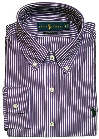ralph lauren magenta dress discount ralph lauren mens shirts