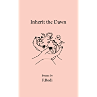 Inherit the Dawn (English Edition)