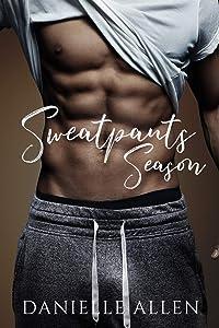 Sweatspants Season