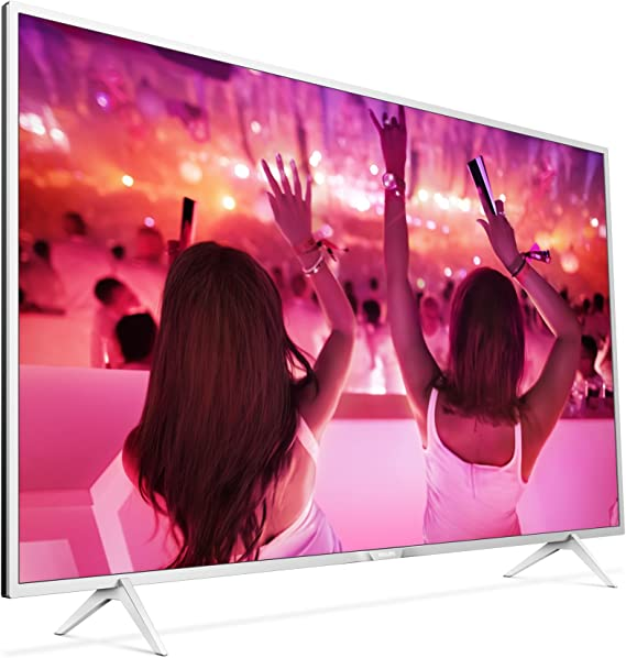 Philips 5500 series - Televisor (Full HD, 802.11n, Android, A+, 16:9, 16:9): Amazon.es: Electrónica