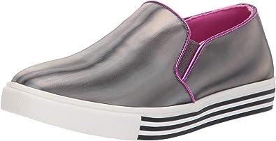 Steve Madden Kids Jbeale Sneaker