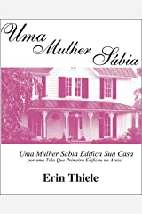 Uma Mulher Sábia eBook Kindle