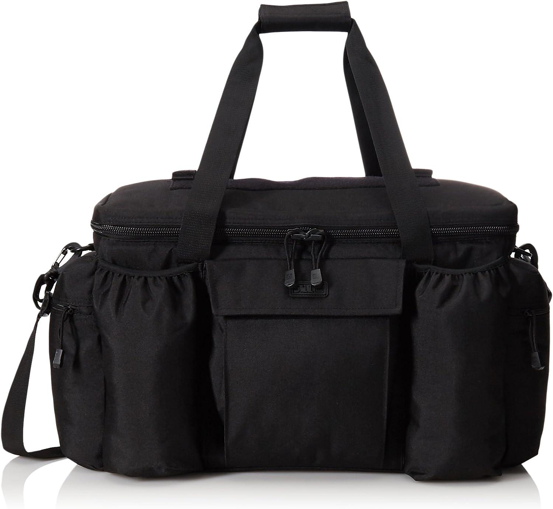 B000AL9CUI 5.11 Tactical Patrol Ready 40 Liter Bag, Police Security Car Front Seat Organizer, Style 59012 711Pwe3ZetL.UL1500_
