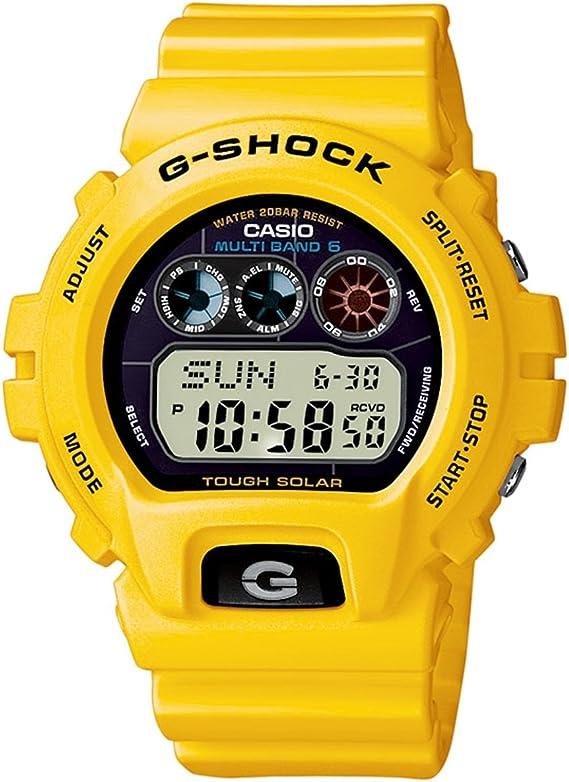 bracelet montre casio g shock 3179