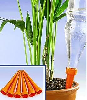 Blumen Gießen Urlaub flyn flower bewässerungssystem zur pflanzen bewässerung und blumen