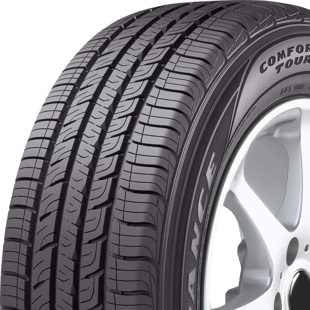Goodyear Assurance ComforTred Touring 413572329