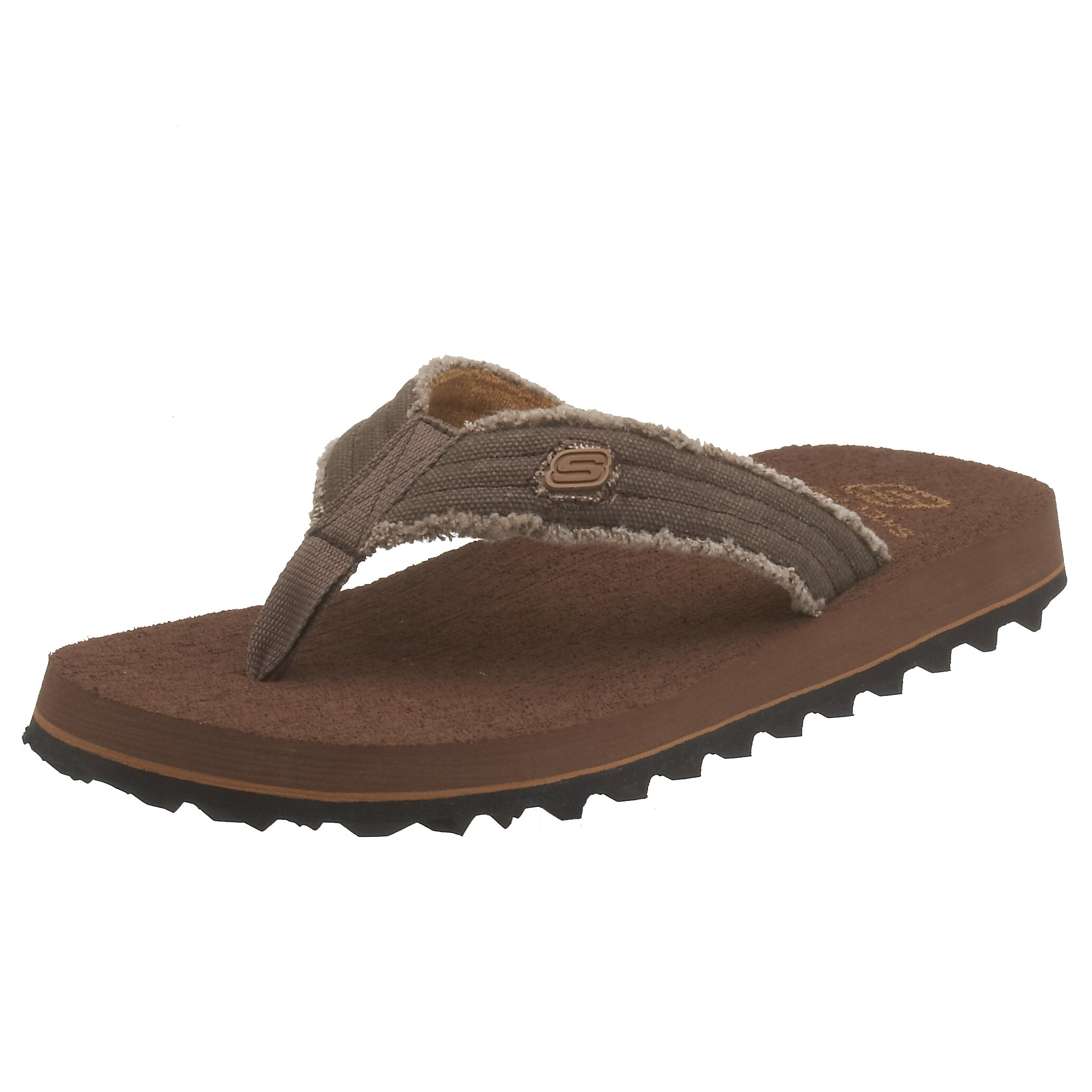 a7c70a9eb684 Best Rated in Men s Sandals   Helpful Customer Reviews - Amazon.com