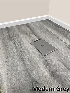 Superior 7mm Laminate Flooring Laminate Flooring 7mm 4v