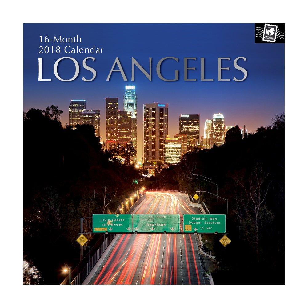 Weekly Calendar Los Angeles : Pages from gruel calendar by hews media group issuu