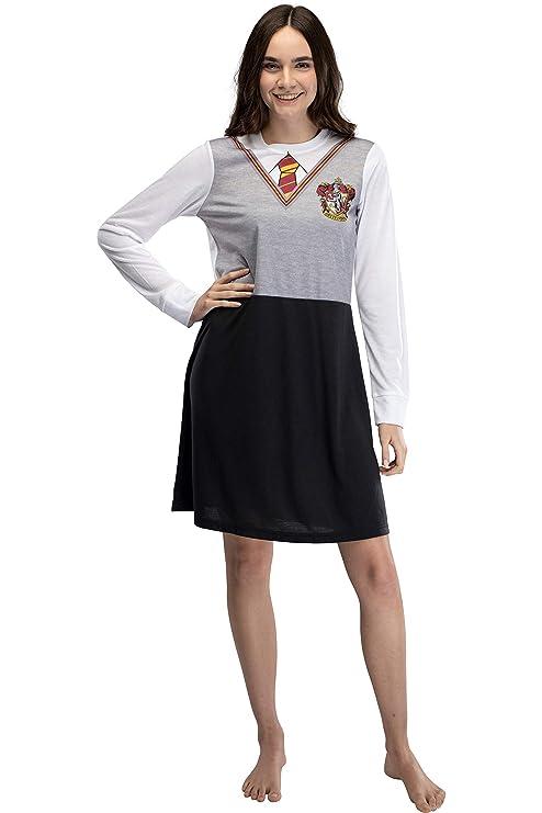 HARRY POTTER Disfraz de Hermione niños, Disfraz de Gryffindor ...