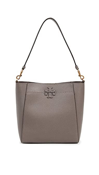 42b93a55787 Tory Burch Women s Mcgraw Hobo Bag