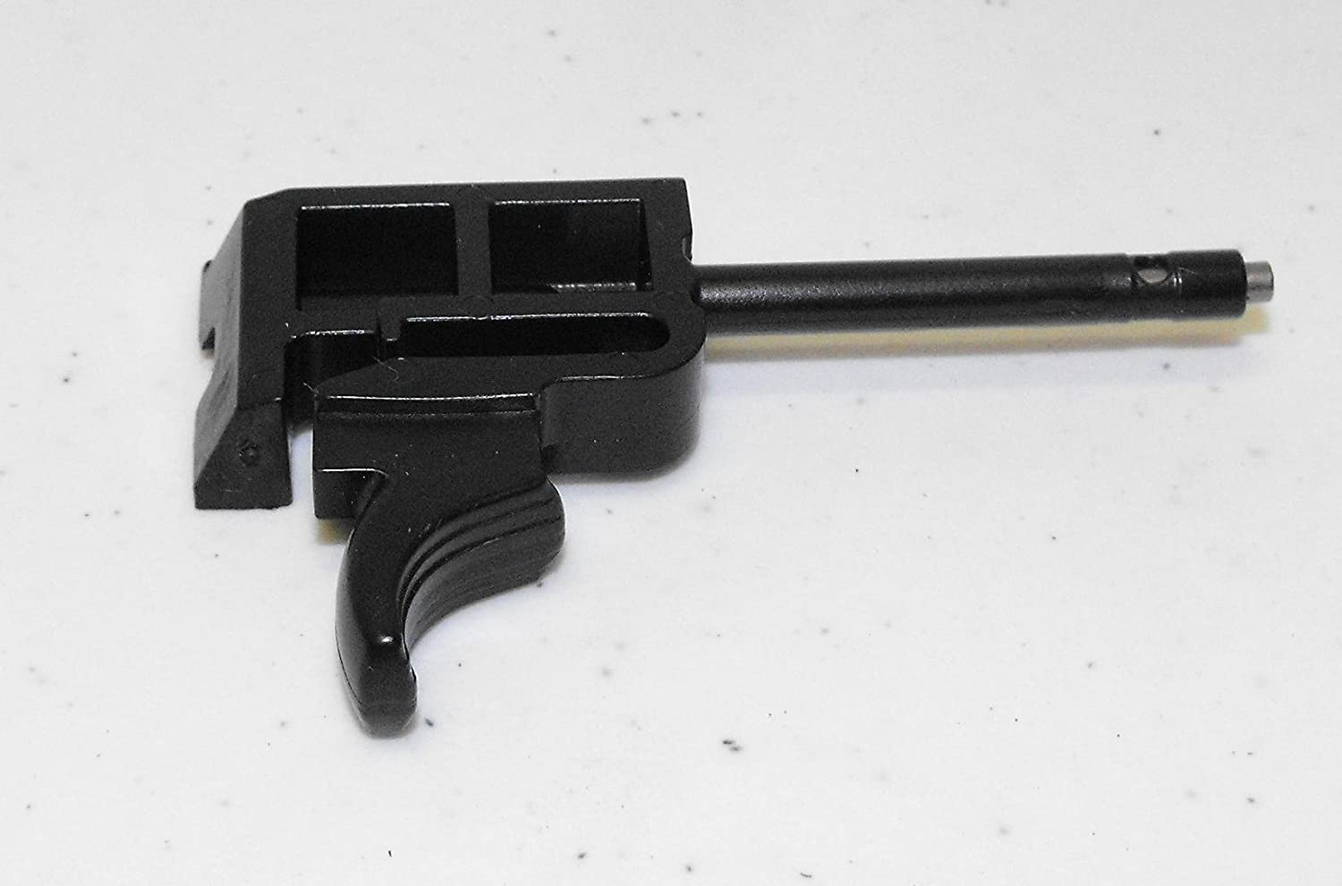 Crosman Pumpmaster 760 Valve Body Back Part BB Pellet Gun Air Rifle Crossman