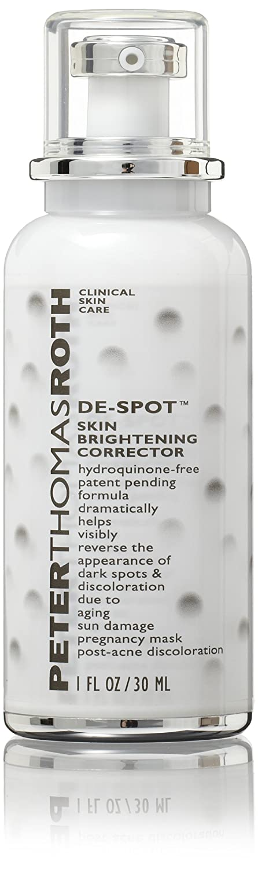Peter Thomas Roth De Spot Skin Brightening Corrector, 1 Fluid Ounce Setaf_mx_71