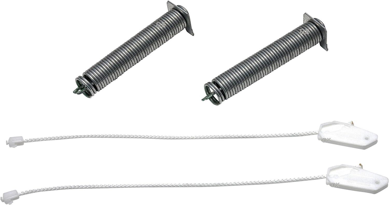De la Casa DREHFLEX – Cuerda/Muelle/Juego De Reparación para ...