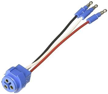 711Q42yPCbL._SX355_ three wire plug wiring diagrams longlifeenergyenzymes com three wire harness run capacitor at soozxer.org