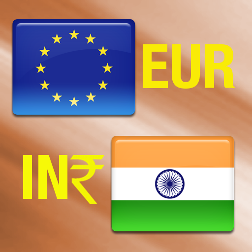 euro-to-rupee-exchange-rates-rupya-eur