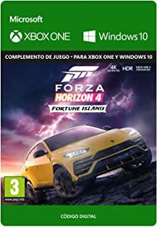 Need for Speed: Heat Standard Edition | Xbox One - Código de descarga: Amazon.es: Videojuegos
