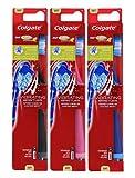 Colgate 360 Total Advanced Sonic Power Toothbrush