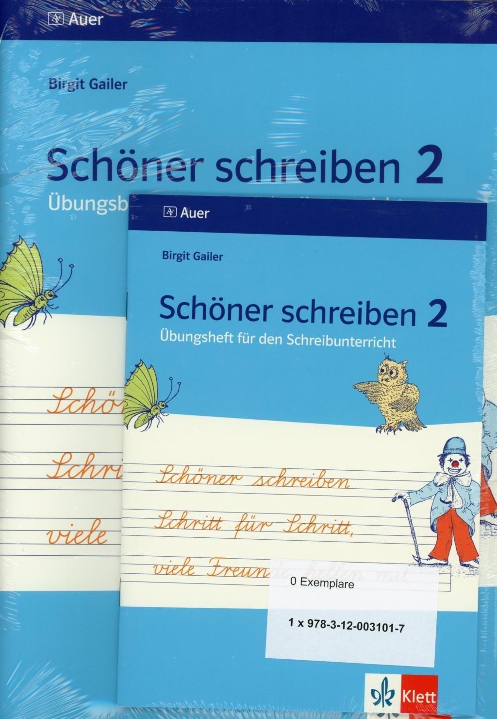 schner-schreiben-schritt-fr-schritt-viele-freunde-helfen-mit-lateinische-ausgangsschrift-arbeitsheft-klasse-2