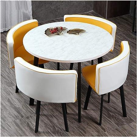 Hitan Reli Kornjaca Tavoli E Sedie Per Bar Ristoranti Amazon Herbandedi Org