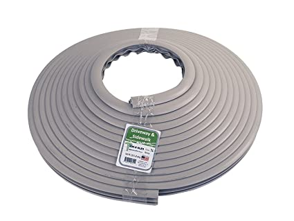 Trim-A-Slab Expansion Joint Repair Material - 3/4