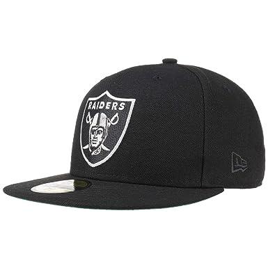 NEW ERA CAP 39THIRTY NFL BLACK SHADOW SEAHAWKS PATRIOTS RAIDERS COWBOYS UVM