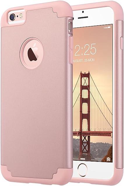 iphone 6s custodia silicone