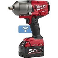 Milwaukee Fuel One Key M18 ONEFHIWF12-502X – 2