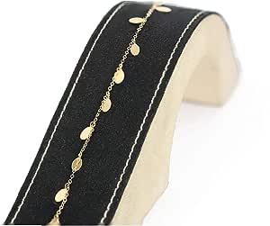 Pure Gold 18K Bracelet