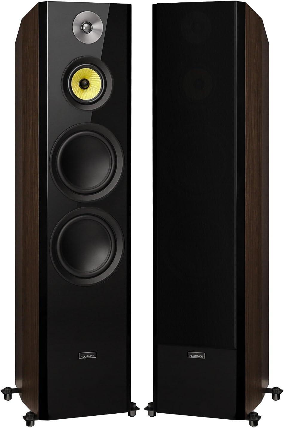 best floor standing speakers under $1000