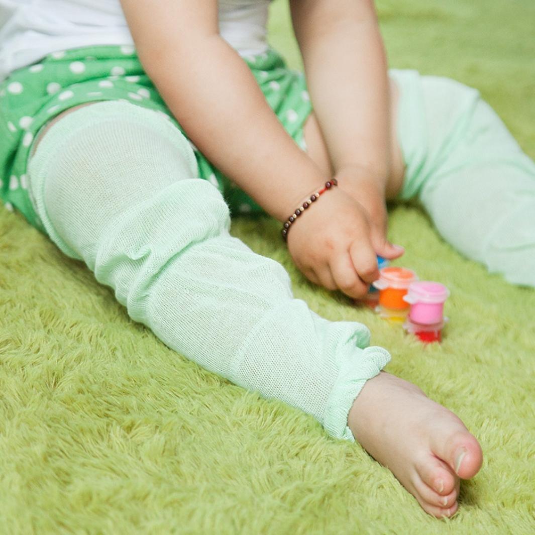 New Arrival Baby /& Toddler Leg Warmer Memela TM